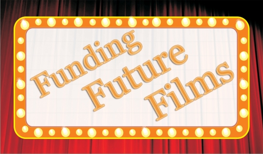Funding Future Films
