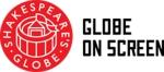 Globe on Screen: http://onscreen.shakespearesglobe.com/