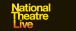 National Theatre Live: http://ntlive.nationaltheatre.org.uk/