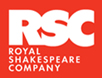 Royal Shakespeare Company on screen: https://onscreen.rsc.org.uk/